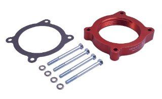 Airaid 450 638 Throttle Body Spacer Automotive