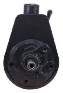 Cardone 20 7911 Remanufactured  Power Steering Pump Automotive