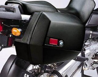 BMW System Cases R1150gs/gsa Automotive