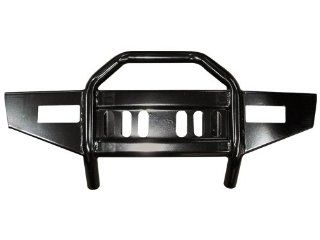 YAMAHA GRIZZLY 660 FRONT BUMPER Automotive