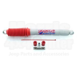 Shock Absorber, Hydro Series, 5 9 Inch Lift, Skyjacker 1984 2006 Jeep Wrangler TJ, Cherokee XJ # H7063 Automotive