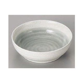 bowl kbu075 31 682 [5.2 x 1.66 inch] Japanese tabletop kitchen dish 4.5 of incense small bowl large deep pot month [13.2x4.2cm] restaurant restaurant business for Japanese inn kbu075 31 682 Kitchen & Dining
