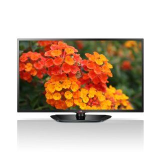 LG Electronics 50LN5600 50 Inch 1080p 60Hz LED LCD HDTV with Smart TV (Discontinued by Manufacturer) Electronics