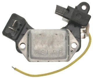 ACDelco E662C Voltage Regulator Automotive
