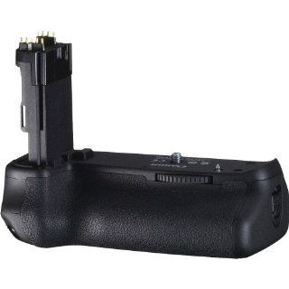 Canon Battery Grip for EOS 6D DSLR Camera  Digital Camera Battery Grips  Camera & Photo