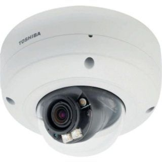 OUTDOOR IP DOME CAMERA 1080P HD, IR LED   IK WR14A  Camera & Photo