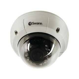 Swann Pro 681 Ultimate Optical Zoom Dome Camera SWPRO 681CAM  Camera & Photo