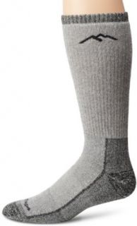 Darn Tough Vermont Merino Wool Mountaineering Extra Cushion Sock  Athletic Socks  Sports & Outdoors