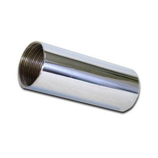 Kissler 731 4138 Price Pfister Chrome Sleeve   Faucet Stems