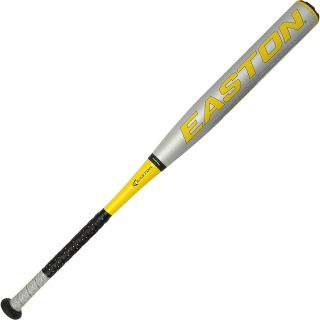 EASTON XL3 Power Brigade Youth Baseball Bat ( 11)   Possible Cosmetic Defects
