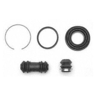 Raybestos WK1585 Professional Grade Disc Brake Caliper Boot and Seal Kit Automotive