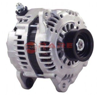 ALTERNATOR 01 NISSAN MAXIMA INFINITI I30 3.0 23100 2Y005 23100 2Y006 LR1100 725 Automotive