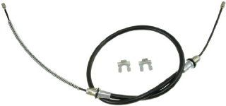 Dorman C95103 Parking Brake Cable Automotive