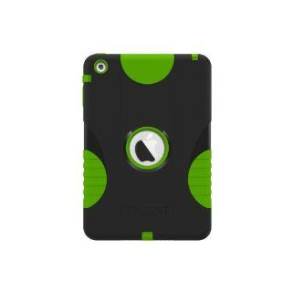 Trident Case AEGIS Series Case for Apple iPad mini, Green (AG IPADMINI TG) Computers & Accessories