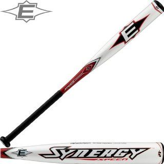 Easton LCN1 Synergy Speed Youth Baseball Bat ( 12)  Standard Baseball Bats  Sports & Outdoors