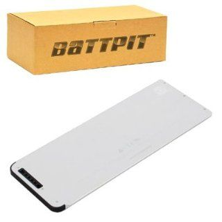 Battpit™ Laptop / Notebook Battery Replacement for Apple MB771LL/A (3800mAh / 42Wh) Computers & Accessories