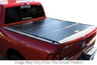 2009 2010 Dodge Ram 1500 Tonneau Cover BAK Industries Dodge Tonneau Cover 26207 09 10 Automotive