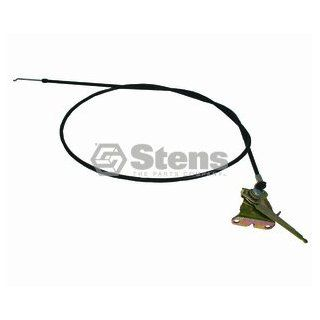 Stens part #290 795, Throttle Control Cable