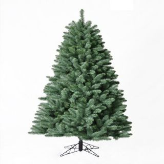 4.5 ft. Sugar Pine Slim Christmas Tree   Christmas Trees