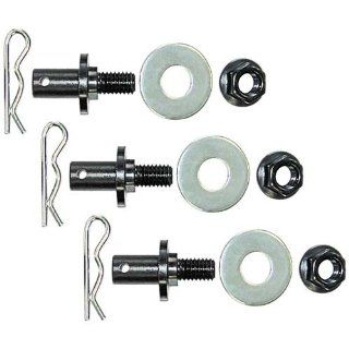 Ford / Mercury Shift Linkage Repair Kit (C5ZZ 7285RPK) Automotive