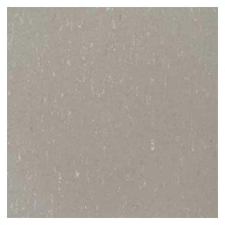 "Forbo Marmoleum Warm Grey Natural Sheet Linoleum Flooring (sold in 79"" x 16.4"" x 1/10"" square yard units)   Laminate Floor Coverings"