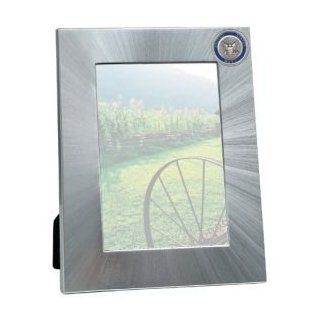 United States Navy 4x6 Picture Frame Sports & Outdoors