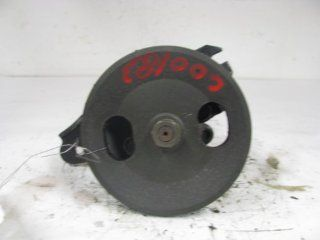 POWER STEERING PUMP NISSAN PICKUP PATHFINDER 93 94 95 Automotive