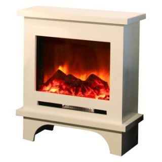 Yosemite Home Decor Minos Electric Fireplace   Electric Fireplaces