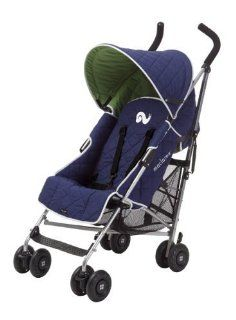 Maclaren Kate Spade Quest   Twilight Fabric  Baby Strollers  Baby