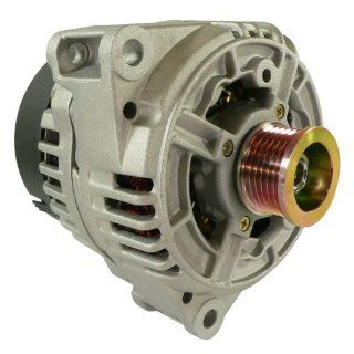 Db Electrical Abo0269 Alternator For Mercedes Benz Cl S Sl Class 4.2L 5.0L 6.0L 150 Amp 1994 2002 Automotive
