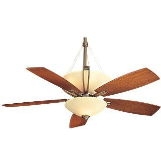 Minka Aire F837 PW Ceiling Fan SkyView