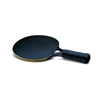Stiga Outdoor Table Tennis Racket   Table Tennis Paddles