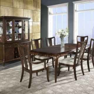 Somerton Dwelling Marin 7 piece Dining Table Set   Dining Table Sets