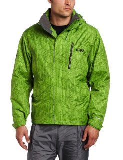 Outdoor Research Men's Igneo Jacket Sports & Outdoors