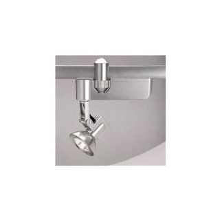 WAC Lighting HM 856L DB Low Voltage Flexrail Fixture   Track Lighting Heads