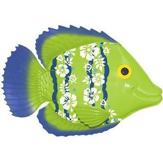 SwimWays Rainbow Reef Fish toy gift idea birthday Toys & Games