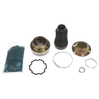 Dorman 932 304 Jeep Grand Cherokee Driveshaft CV Joint Kit Automotive