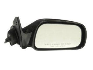 Dorman 955 168 Toyota Camry Power Replacement Passenger Side Mirror Automotive