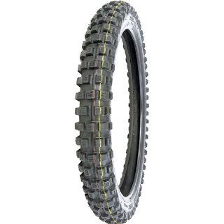 Kings Tire KT 965 Dirt Bike Motorcycle Tire   60/100 14 / Front Automotive