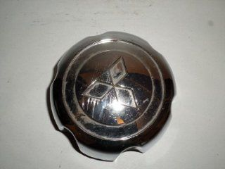 99 04 Mitsubishi Montero Sport Wheel Center Hub Cap 2000 2001 2002 2003 #3173 Automotive