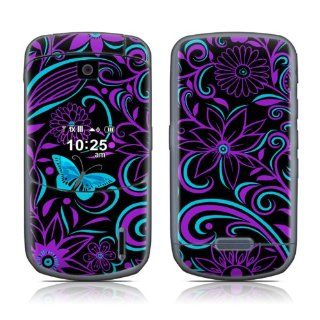 Fascinating Surprise Design Protective Skin Decal Sticker for LG Accolade VX5600 (Verizon) Cell Phone Cell Phones & Accessories