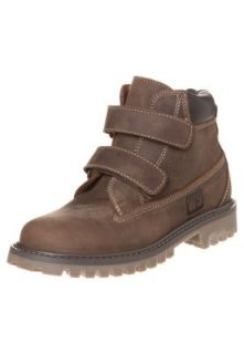 Walk Safari   Boots   brown