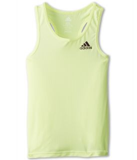 adidas Kids Perfect Rib Tank Girls Sleeveless (Multi)