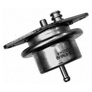 Standard Motor Products PR232 Pressure Regulator Automotive
