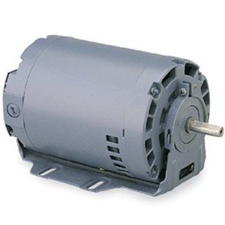 Penn Vent Electric Motor 1/4hp, 1735 RPM, 115/208 230 volts # 60396 0   Electric Fan Motors