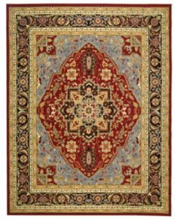 MANUFACTURERS CLOSEOUT Nourison Rugs, India House IH23 Panel Multi Color   Rugs
