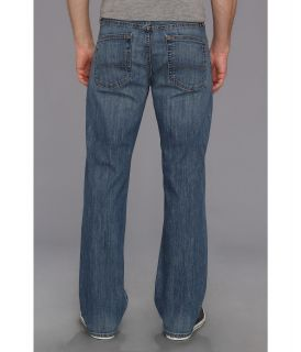 Lucky Brand 361 Vintage Straight in Sandy   R Sandy