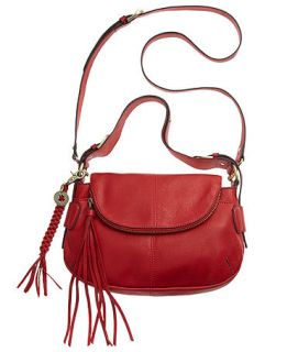 Lucky Brand Glendale Shoulder Bag   Handbags & Accessories