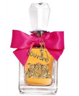 Juicy Couture Viva la Juicy Fragrance Collection for Women      Beauty