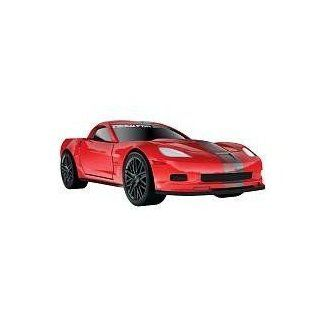Need For Speed Mega Bloks   Chevrolet Corvette ZR1 Toys & Games